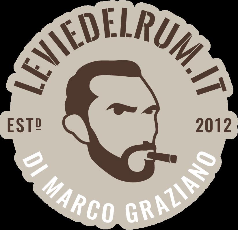 Le Vie Del Rum