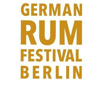 German Rum Festival