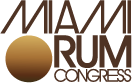 Miami Rum Congress