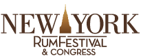 New York Rum Festival & Congress