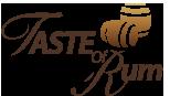 Taste of Rum Puerto Rico