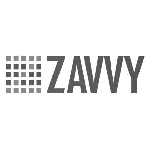 Zavvy