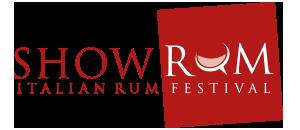 ShowRUM Italian Rum Festival