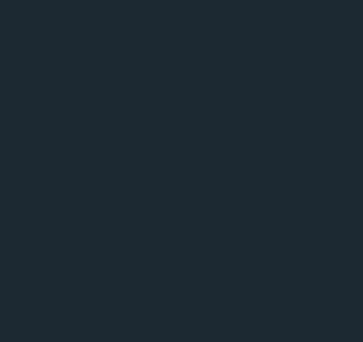 Nordic Rum Fest