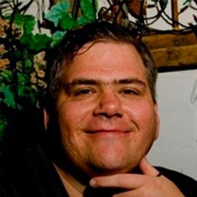 Forrest Cockely - Distiller, Rum (Spirits) Educator/Expert -